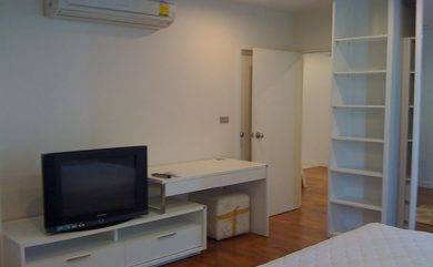 Baan-Siri-Silom-Bangkok-condo-1-bedroom-for-sale-1