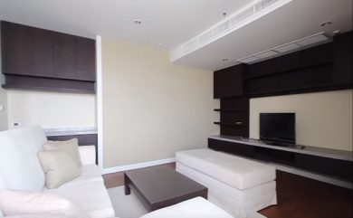 Baan-Siri-Silom-Bangkok-condo-3-bedroom-for-sale-1