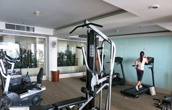 Baan-Siri-Silom-Bangkok-condo-for-sale-fitness-2