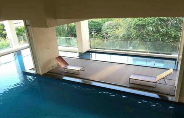 Baan-Siri-Silom-Bangkok-condo-for-sale-swimming-pool-2