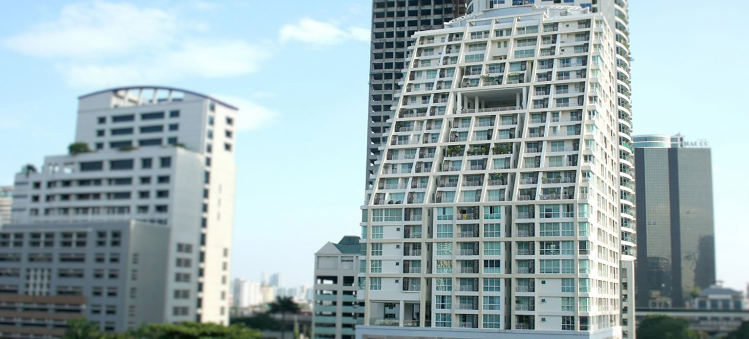 Baan-Siri-Silom-Bangkok-condo-for-sale-1