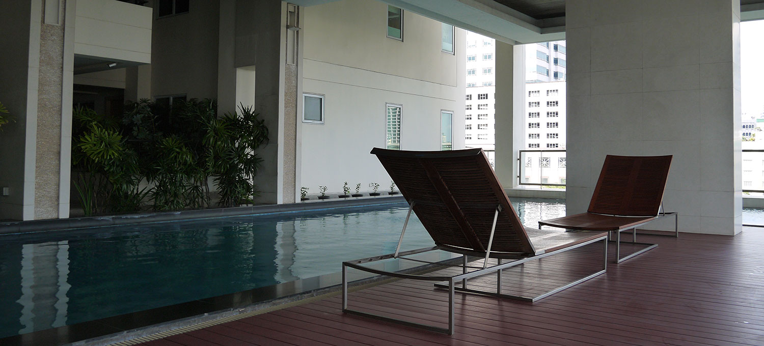 Baan-Siri-Silom-Bangkok-condo-for-sale-2