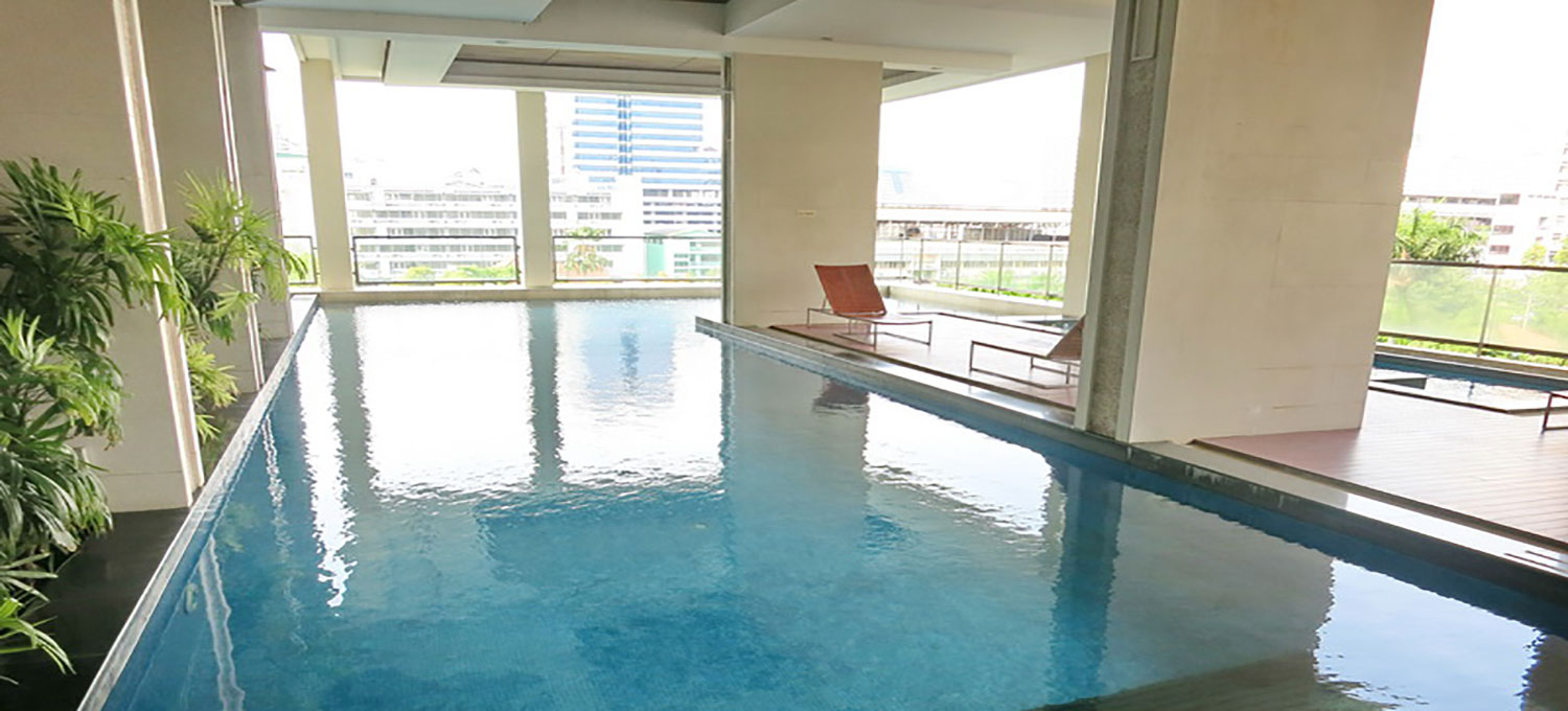 Baan-Siri-Silom-Bangkok-condo-for-sale-4