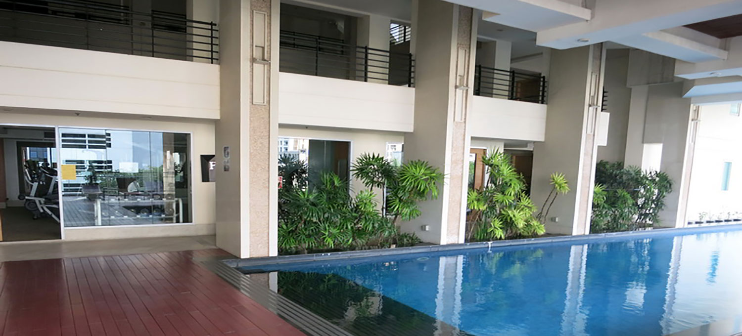Baan-Siri-Silom-Bangkok-condo-for-sale-5